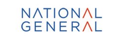 Lakeland National General Insurance Agency
